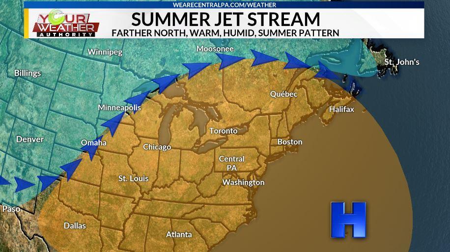 Summer Jetstream_1539295476386.JPG.jpg