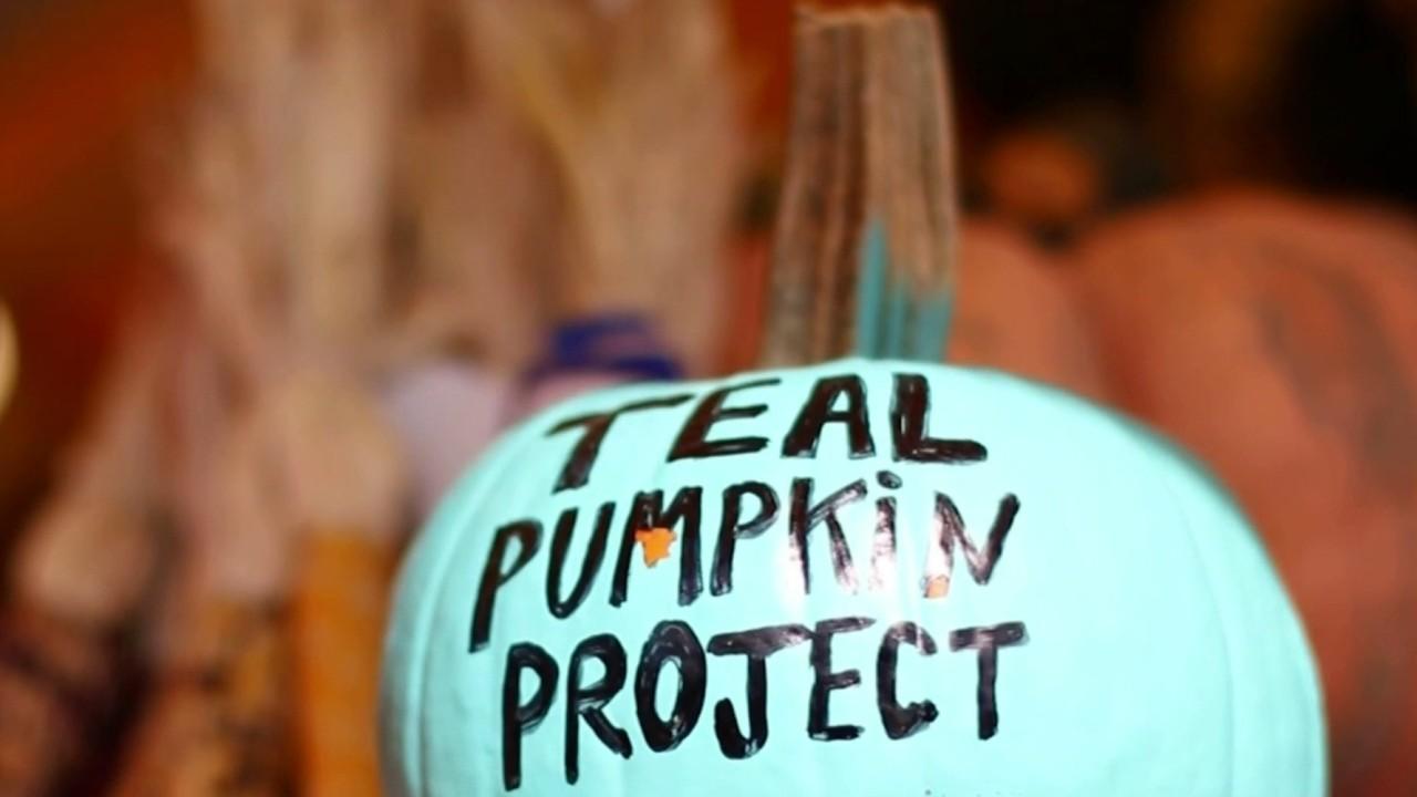 Teal Pumpkin Pic_1538674177066.jpg.jpg
