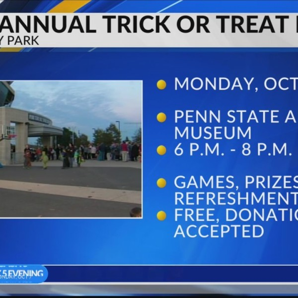 Trick_Or_Treat_Night_at_Penn_State_0_20181009015244