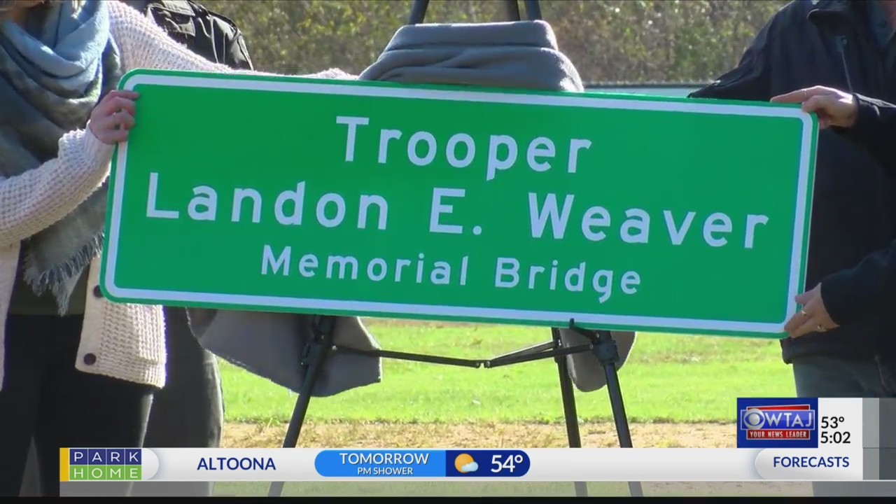 Trooper_Weaver_bridge_dedication_0_20181022211314