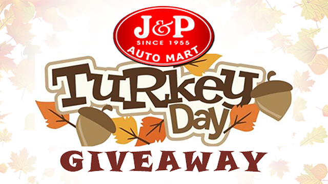 Turkey_Day_Giveaway_Contest_Dont_Miss_18_1539268352471.png