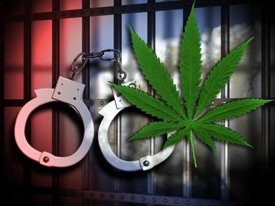arrests_drug_1541019178209.jpg