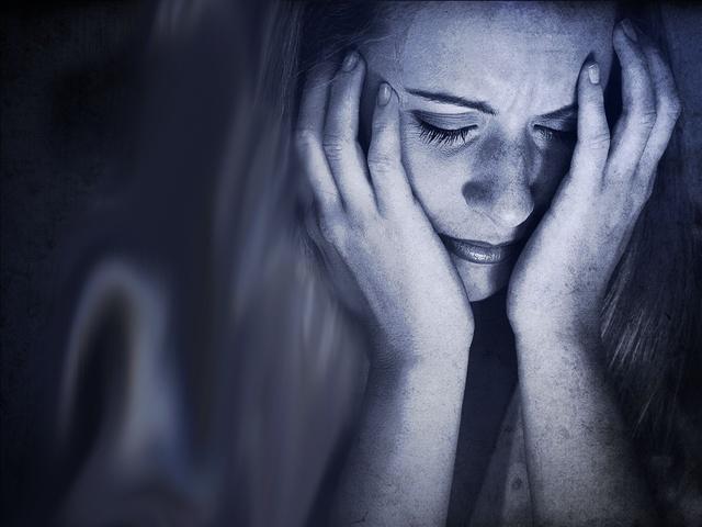 domestic violence_1539997214384.jpg.jpg
