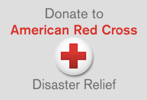 donate american red cross_1539320481686.png.jpg