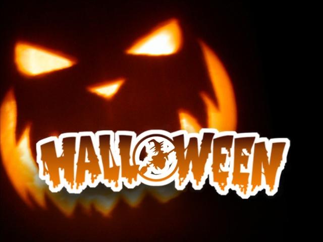halloween1_1539718414652.jpg