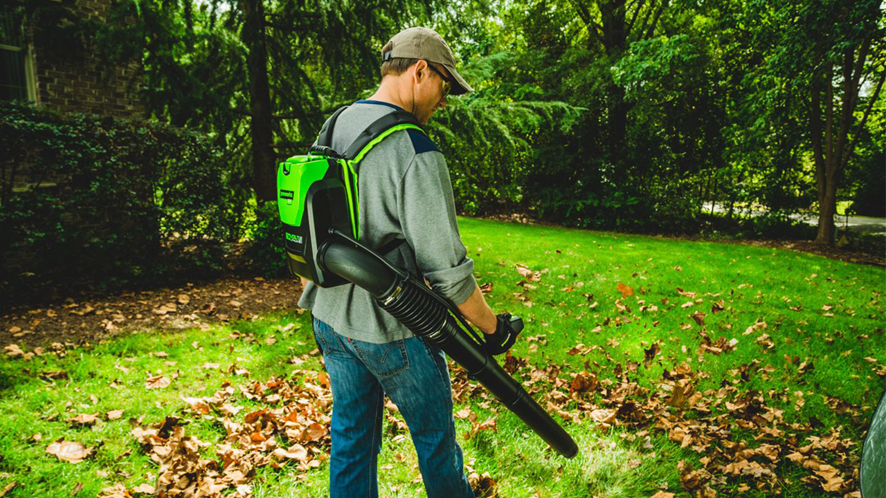 lawn-care-spring-blowing-leaves_1525199436062_366258_ver1_20180502055701-159532