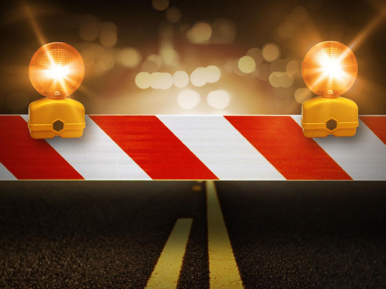 road work signage__1539979331167.jpg.jpg