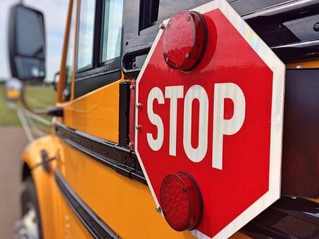 school bus stop sign_1534791900872.jpg.jpg