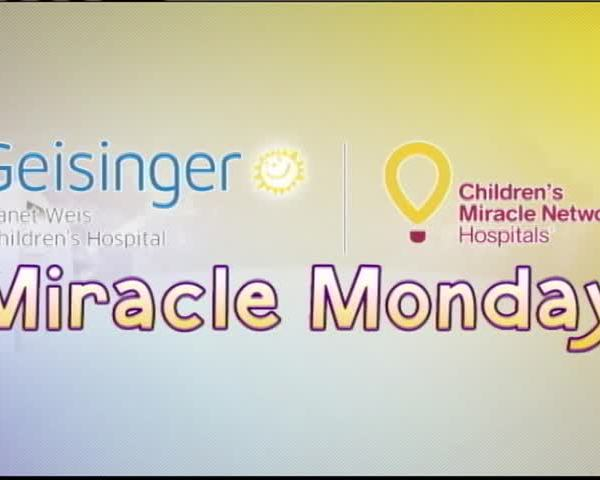 9-12 Miracle Monday_71441540-159532
