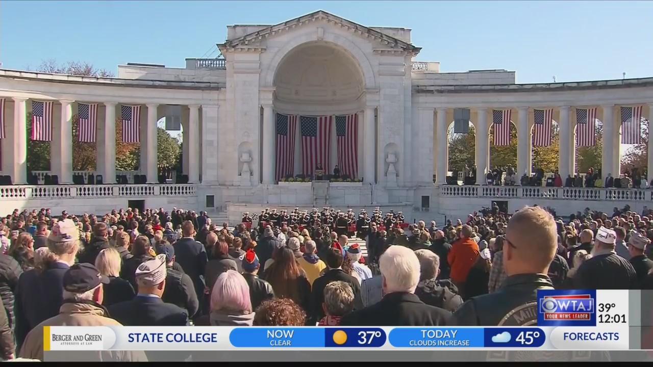 Arlington_National_Cemetery_ceremony_1_20181112171136