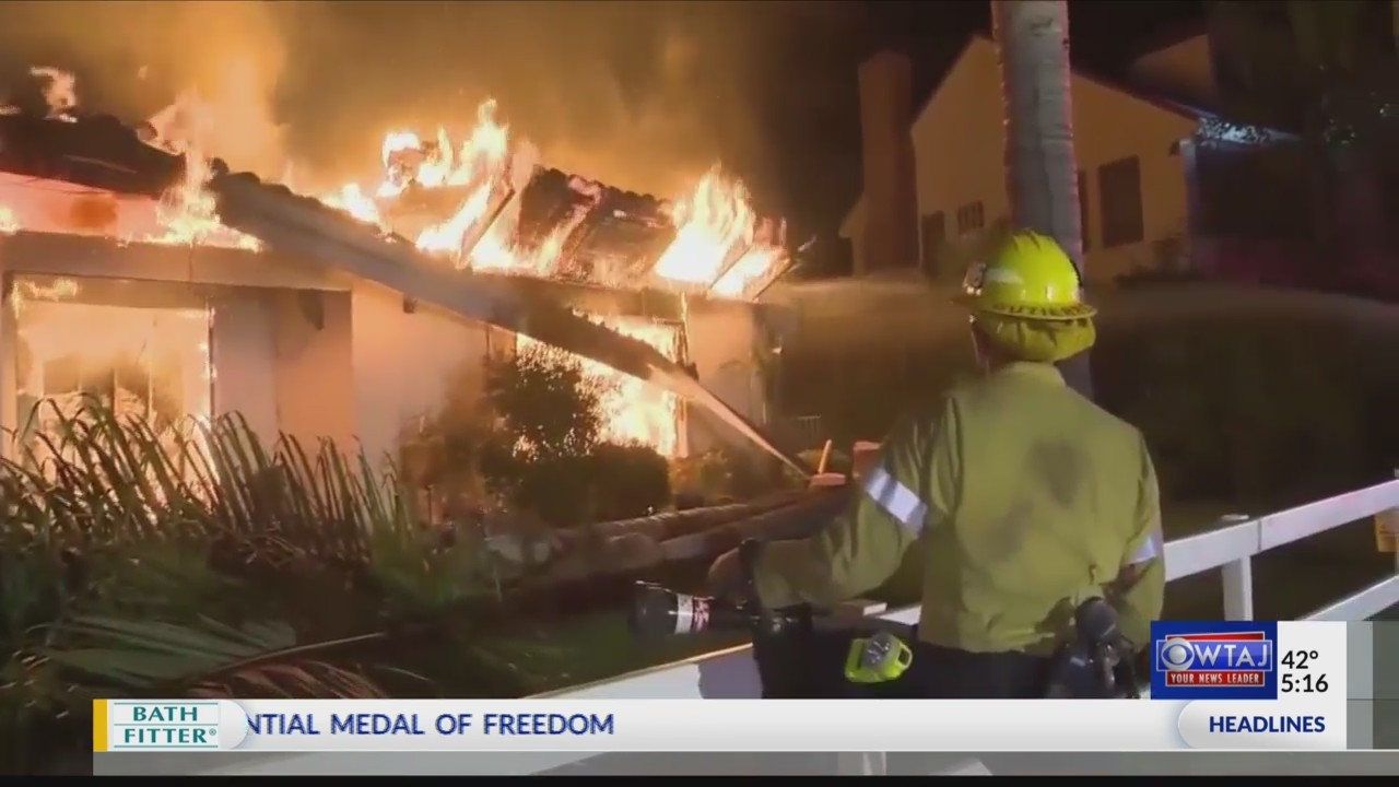 California_Wildfires_Update_0_20181113035542