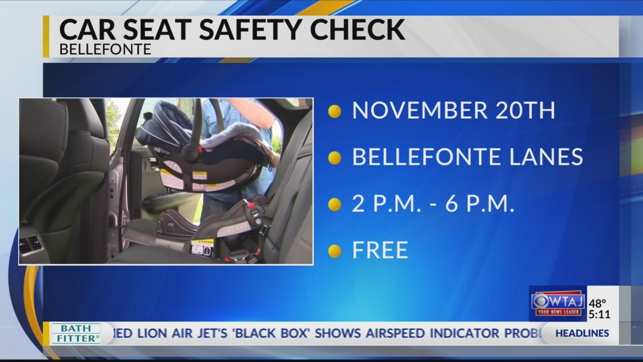 Car_seat_safety_checks_in_Bellefonte_0_20181106002837