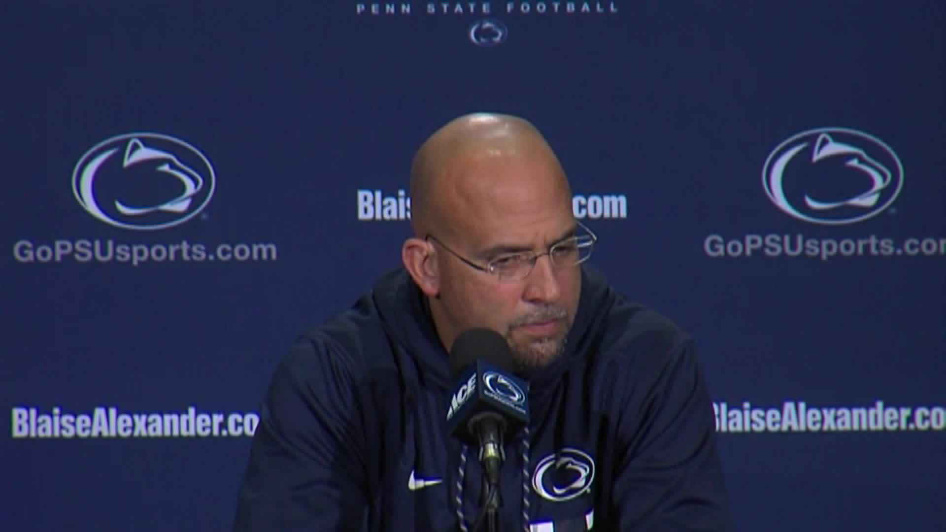 Coach_Franklin_discussed_aggressive_pena_0_20181121021851
