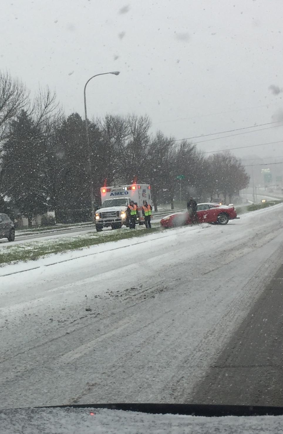 Crash in Altoona_1542299327001.jpg.jpg
