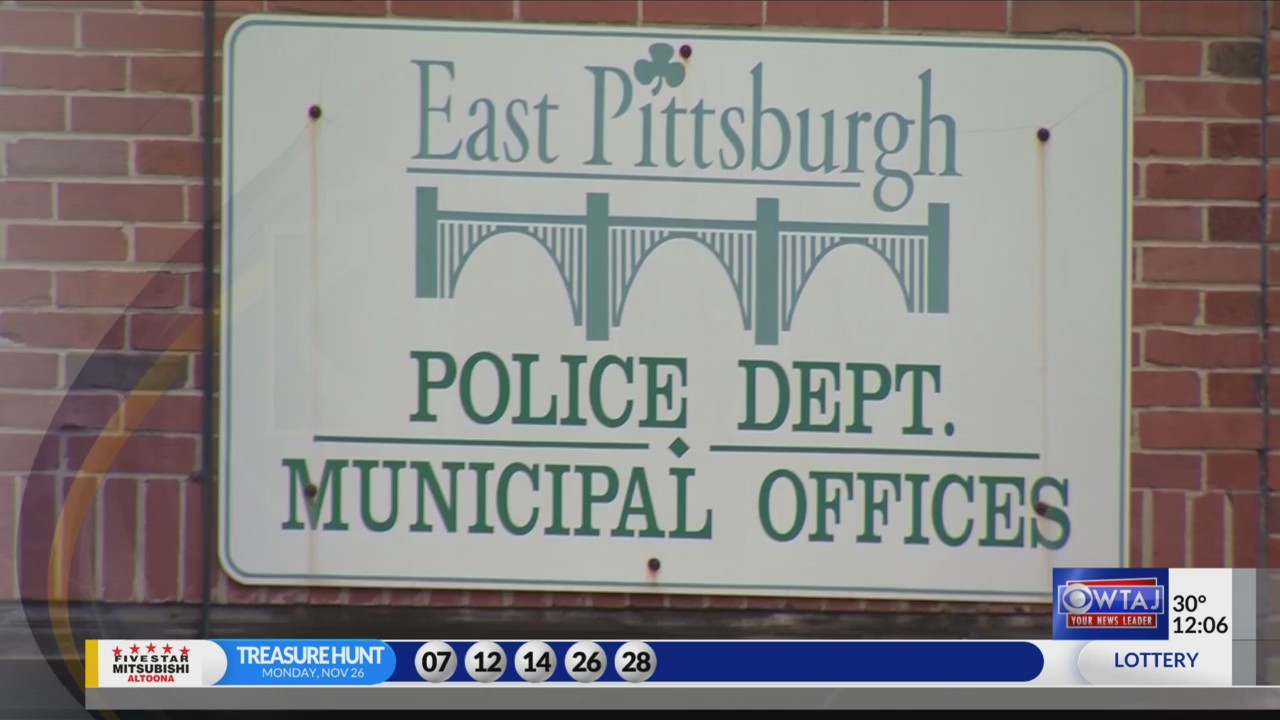 East_Pittsburgh_Police_Department_to_dis_0_20181127180739