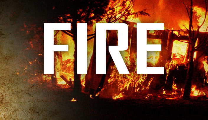 Fire_WEB-GFX_1542946049474.jpg