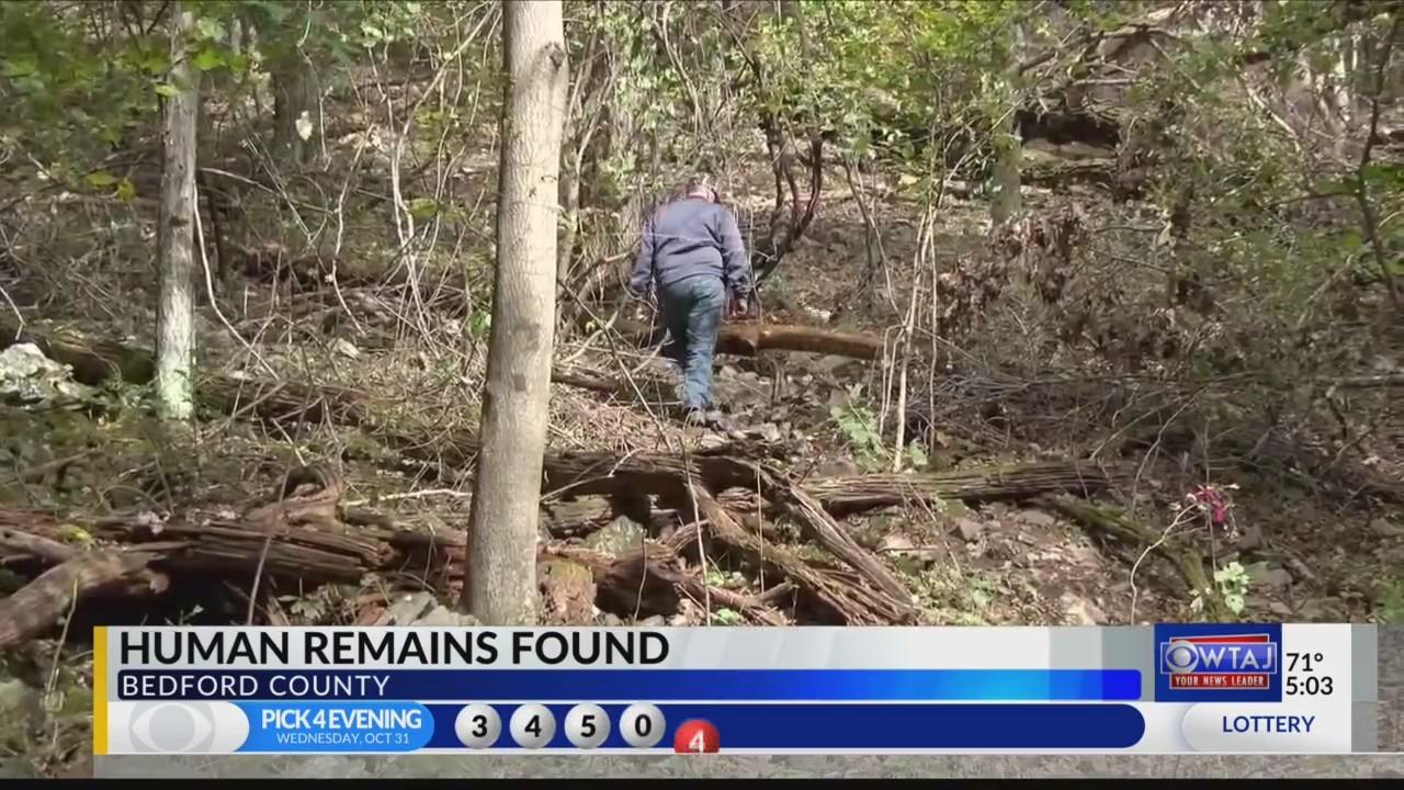 Human_remains_found_in_region_0_20181101212902
