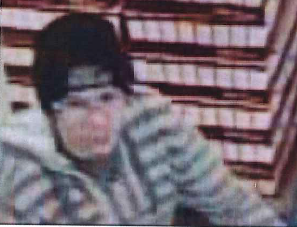 Indiana theft suspect_1543338298806.png.jpg