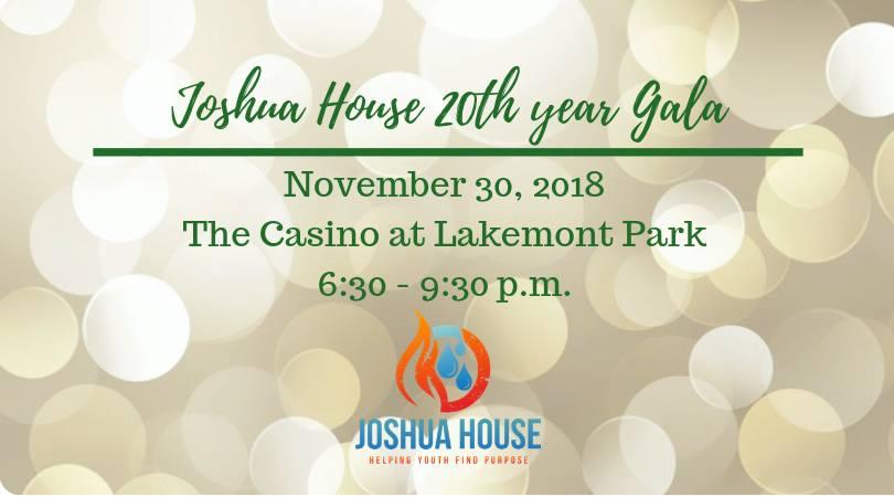 Joshua House Anniversary Gala_1543597393469.jpg.jpg
