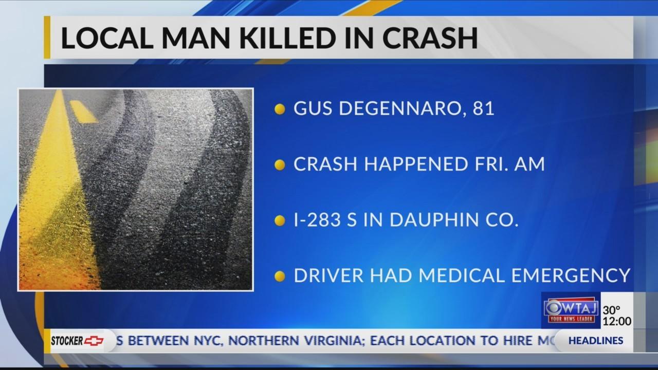 Local_man_killed_in_crash_0_20181114184944