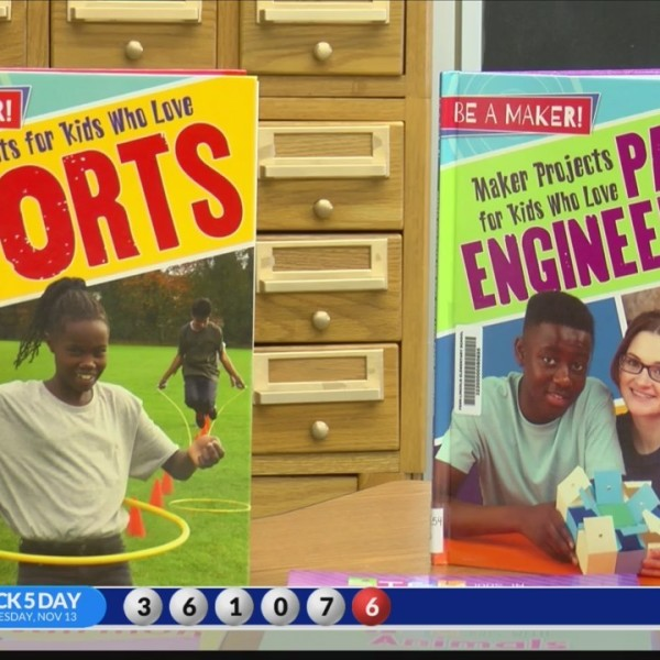 Local_school_sets_STEM_for_girls_day_9_20181114002256