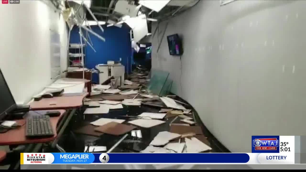 Major_earthquake_in_Alaska_7_20181130221435