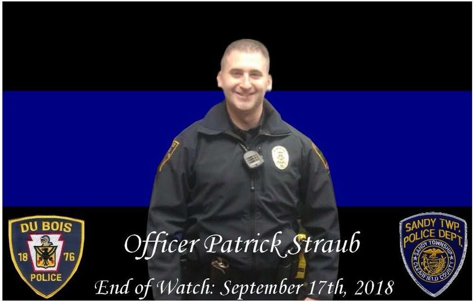 Officer Straub_1542821060775.png.jpg