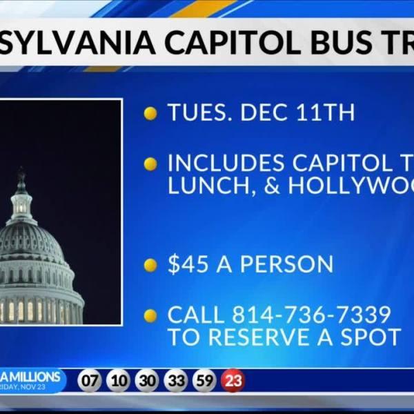 PA_State_Capital_Bus_Trip_8_20181127032650