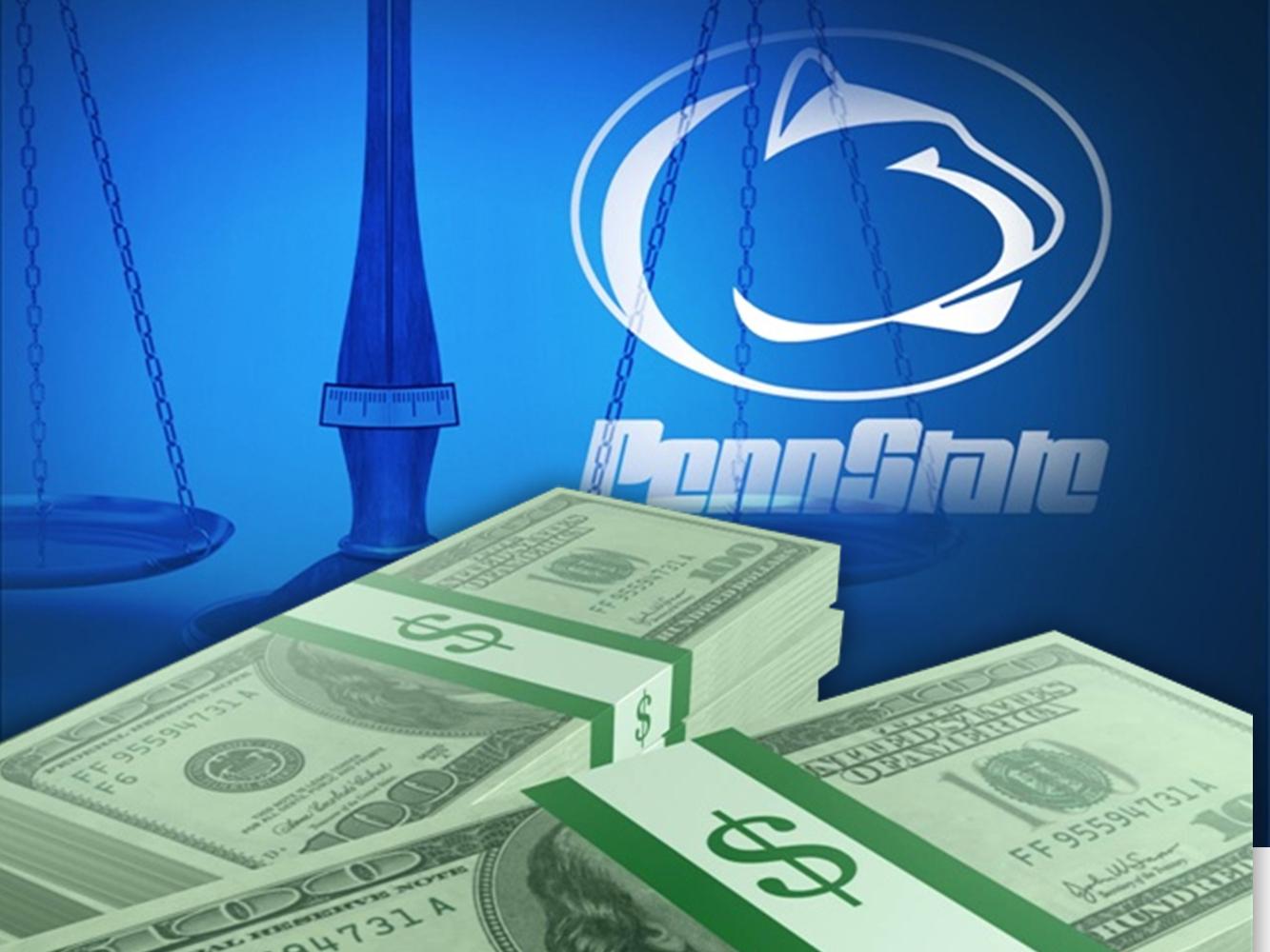PSU settlement money_1543619727942.jpg.jpg