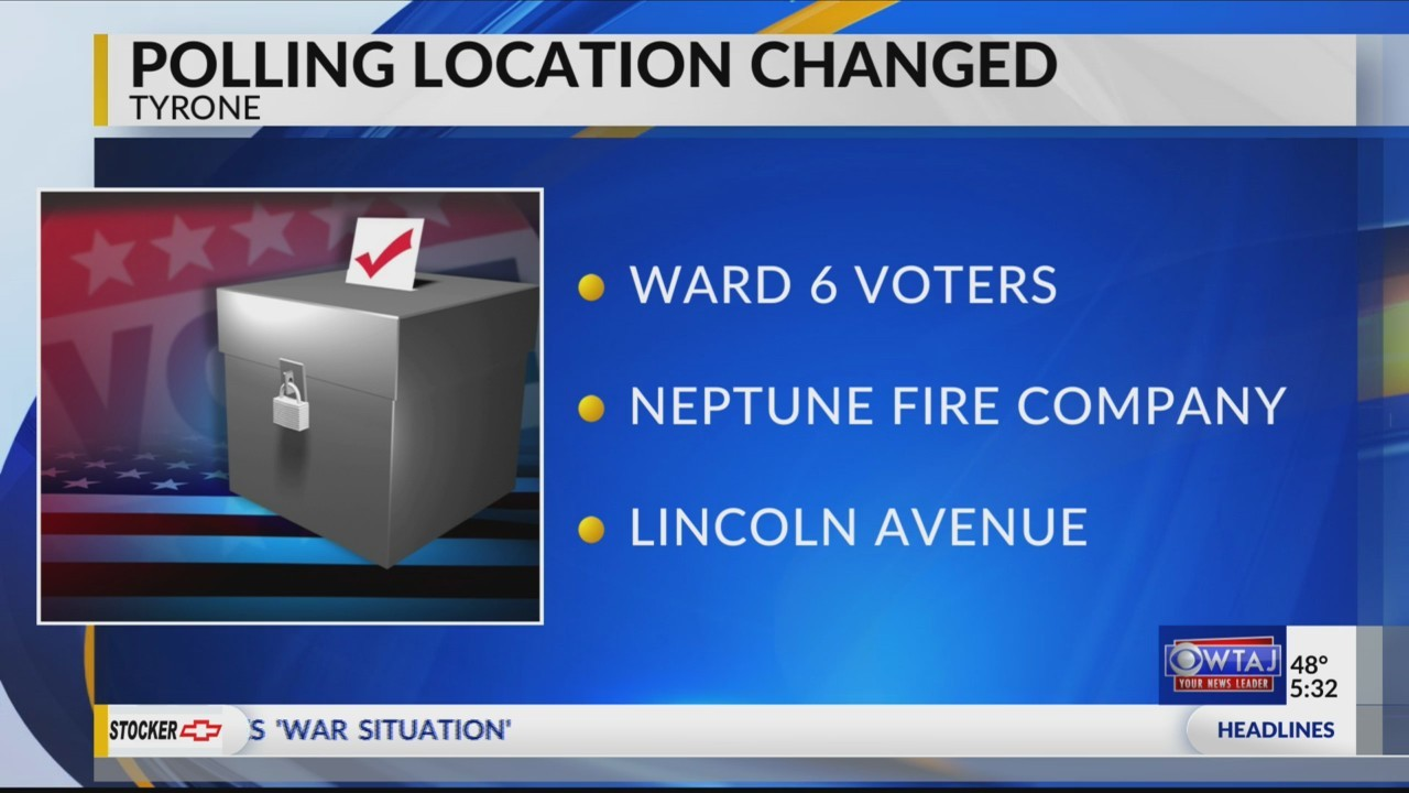 Polling_location_changed_1_20181106000630