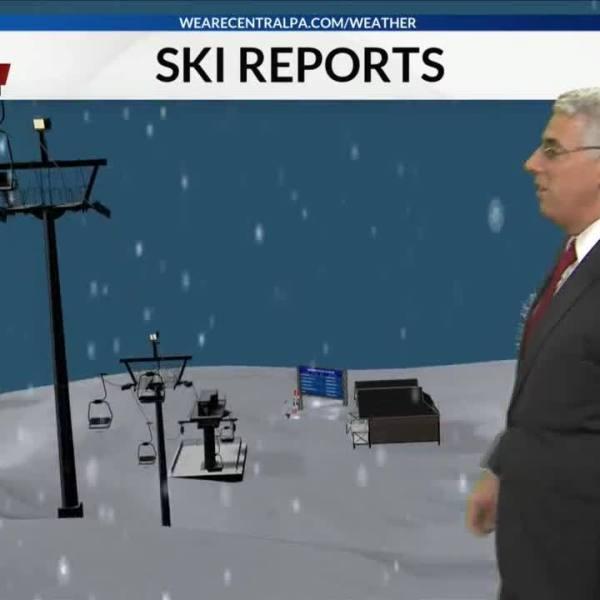Ski_Report___November_29th__2018_3_20181129232458