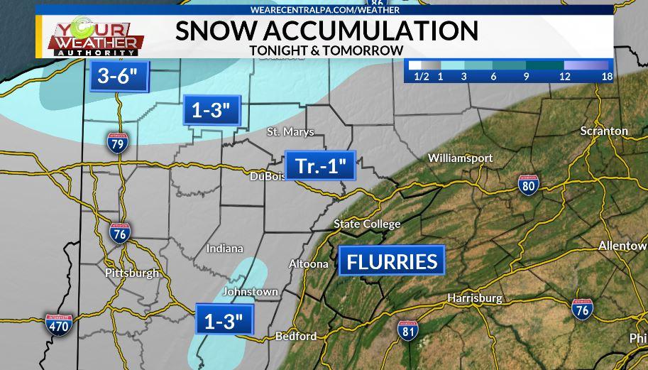 Snow 1_1541803041542.JPG.jpg