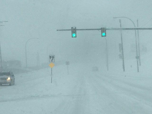 Snow in Altoona_1542314045052.jpg.jpg