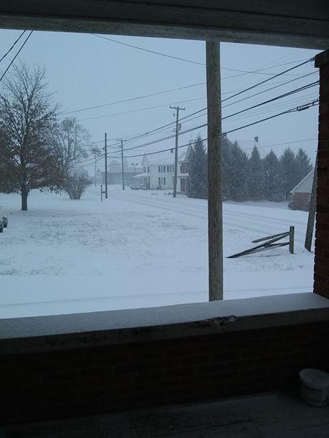 Snow in Martinsburg  1_1542311529597.jpg.jpg