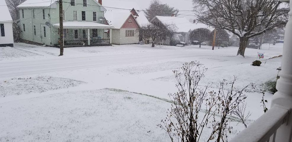 Snow in Williamsburg 4_1542313296362.jpg.jpg