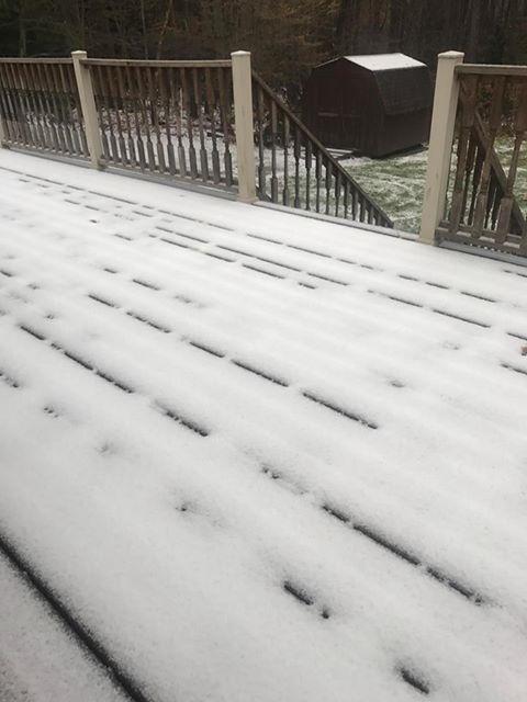 Snow in the Belsano area_1542314751646.jpg.jpg