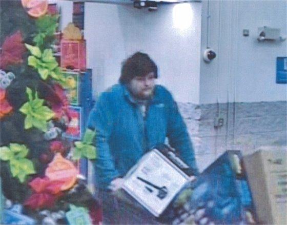 State College Walmart theft_1543437460132.jpg.jpg