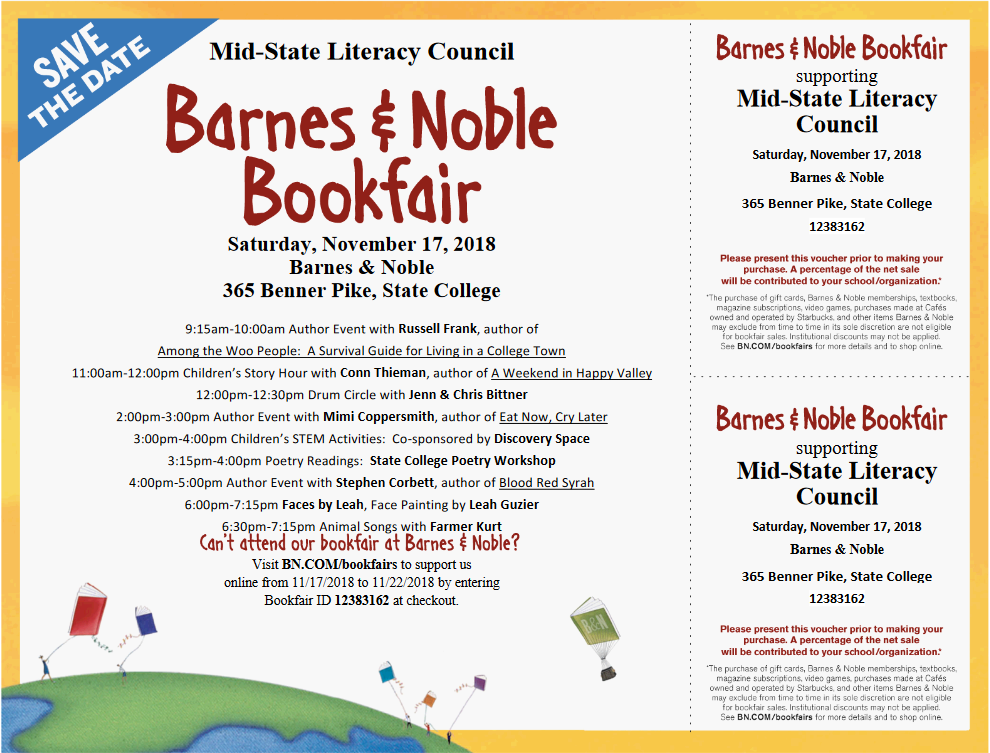 State College book fair_1542241649219.PNG.jpg