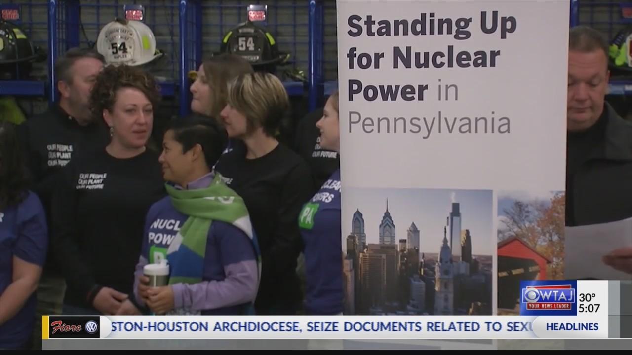Two_PA_nuclear_power_plants_scheduled_to_0_20181129222535