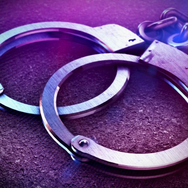 arrest gen hd_1543253752350.jpg.jpg
