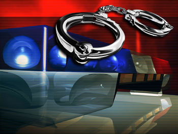 arrest_1543254881787.jpg