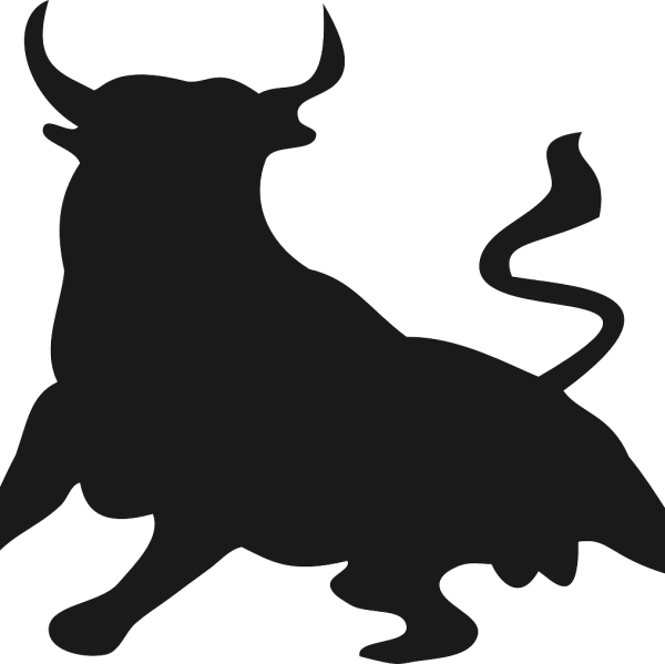 bull-155411_1280_1543613220005.png