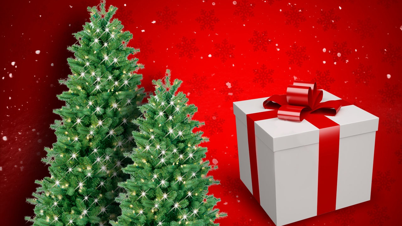 christmas HD_3_1543602542272.jpg.jpg