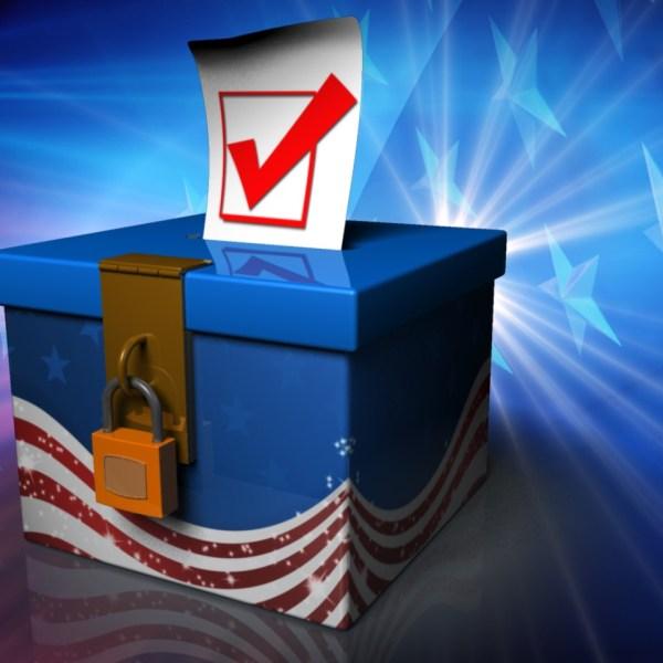 election_1541653096097.jpg
