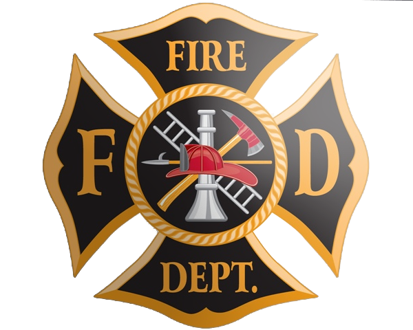 fireDEPT_1543260996035.png