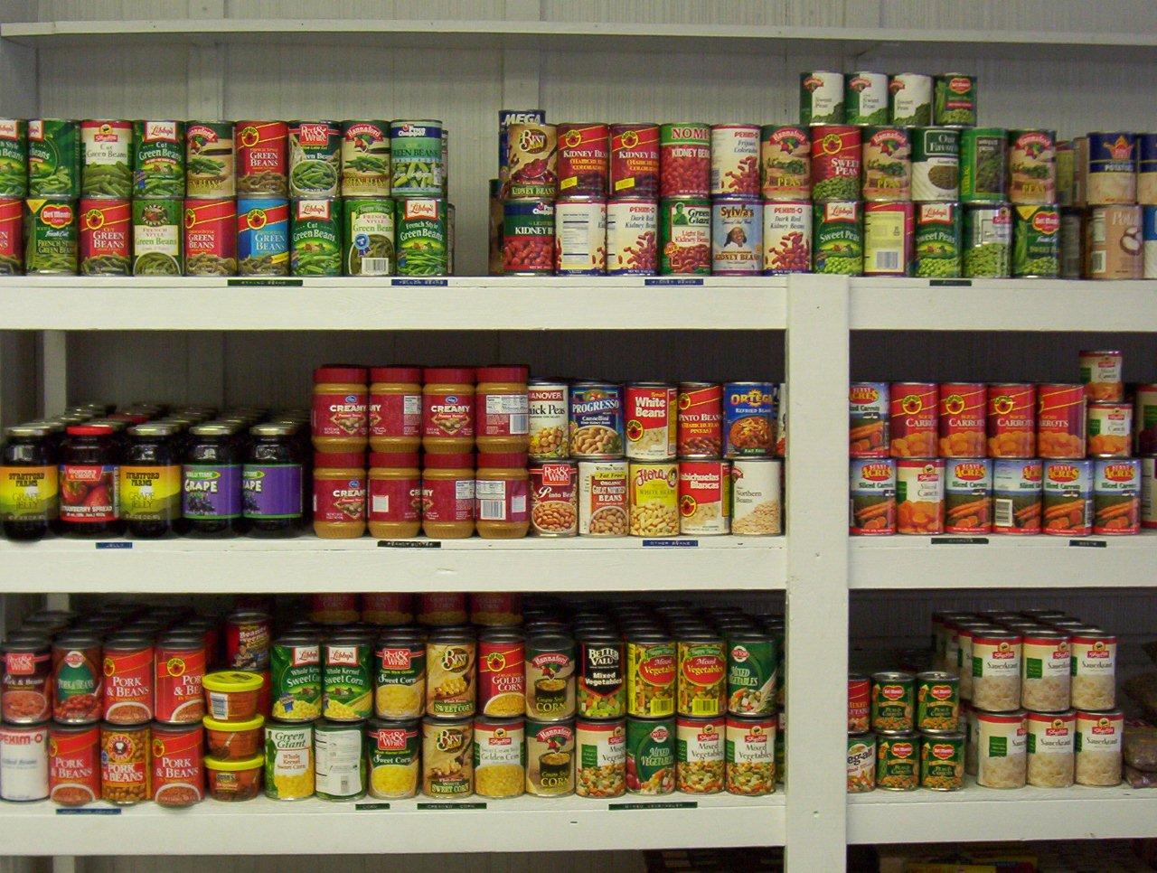 food pantry_1542238380448.jpg.jpg