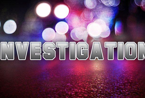 investigation-720-x-405_1_1541652049640.jpg