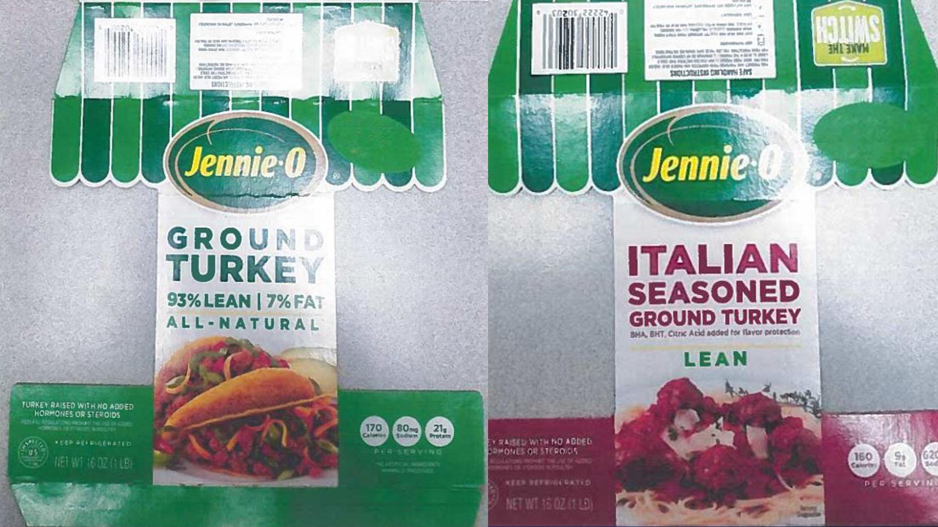 jennie o turkey recall_1542379596224.jpg-846655081.jpg