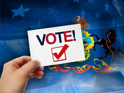 pa voting_1540232375299.jpg.jpg
