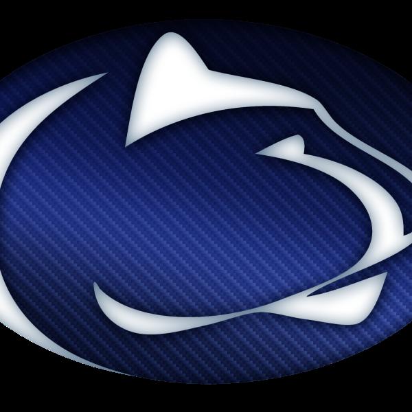 penn state logo tweak_1541711385979.png.jpg